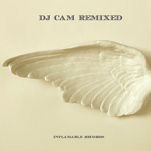Remixed by DJ Cam
