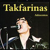 Play & Download Admenten (Remastered) by Tak Farinas | Napster