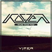 Play & Download More Than You by Koven | Napster
