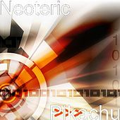 Play & Download Pikachu by Neoteric | Napster