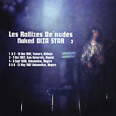 Play & Download Naked Diza Star, Vol. 3 (Remastered) by Les Rallizes Denudes | Napster