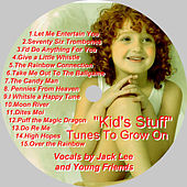 Play & Download Kid's Stuff by Jack Lee | Napster