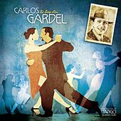 Play & Download The Masters of Tango: Carlos Gardel, Si Soy Así by Carlos Gardel | Napster