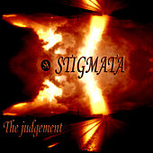 Play & Download The Judgement by Stigmata | Napster
