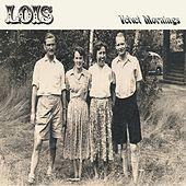 Play & Download Velvet Mornings by Lois | Napster
