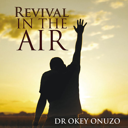 Revival In The Air by Dr Okey Onuzo