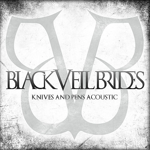 Knives and Pens (Acoustic) by Black Veil Brides