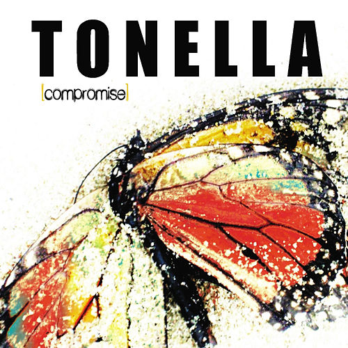 Play & Download Compromise by Tonella | Napster