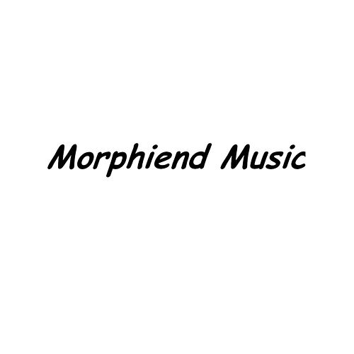 Play & Download Andy Warhol by Morphiend Music | Napster