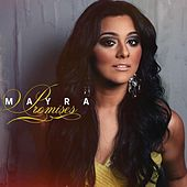 Play & Download Promises by Mayra | Napster