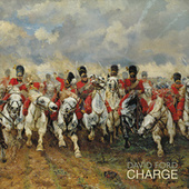 Charge by David Ford