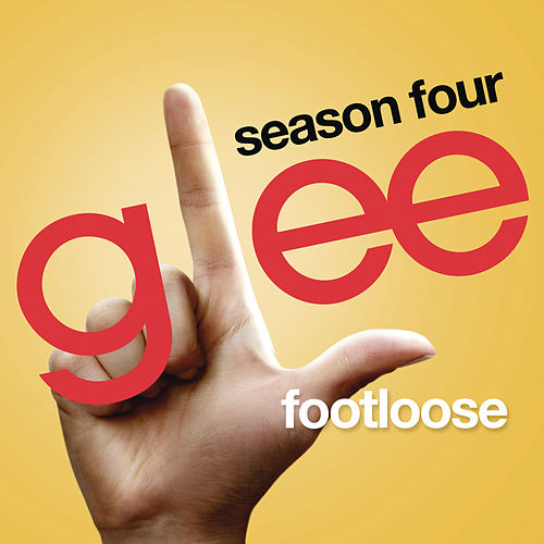 Footloose (Glee Cast Version) by Glee Cast