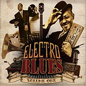 Play & Download Electro Blues, Vol. 1 by Various Artists | Napster