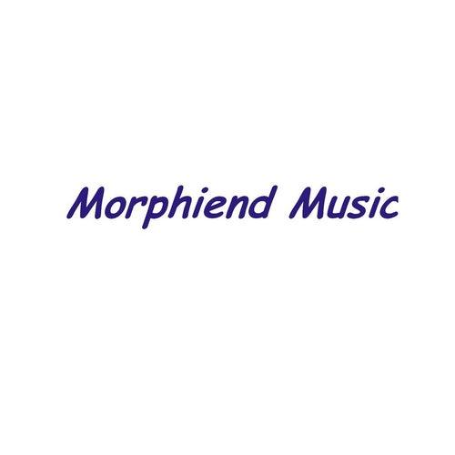 Superior by Morphiend Music