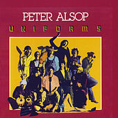 Uniforms by Peter Alsop