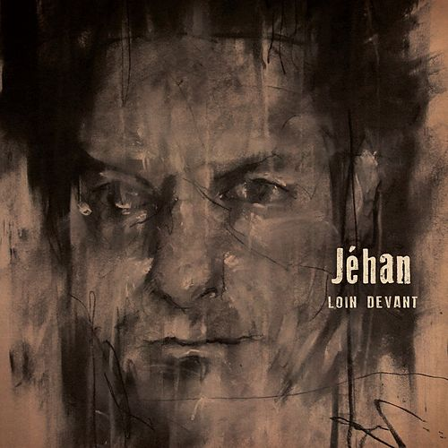 Play & Download Loin devant by Jehan | Napster