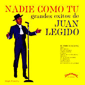 Play & Download Grandes Exitos by Juan Legido | Napster