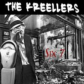 Six 7 by The Kreellers