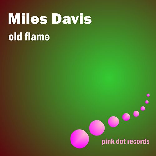 Play & Download Old Flame by Various Artists | Napster