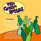 Ten Green Bottles by Kidzone