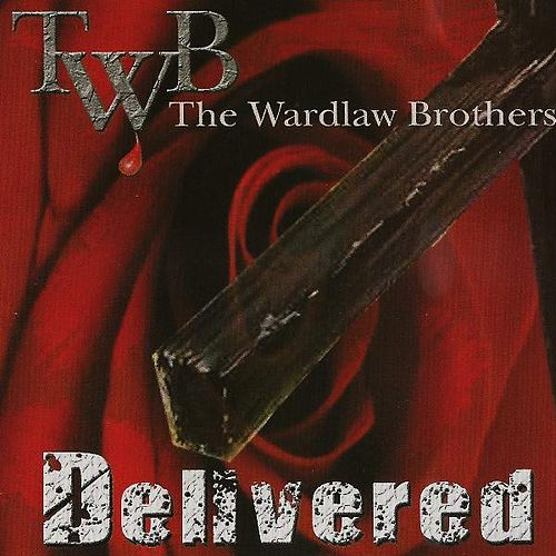 Play & Download Delivered by The Wardlaw Brothers | Napster