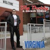 Virginia by Big Daddy