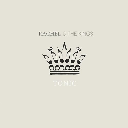 Play & Download Tonic by Rachel   Napster
