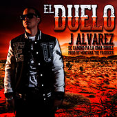 Play & Download El Duelo - Single by J. Alvarez | Napster