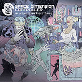 Play & Download Welcome To Mikrosector-50 by Space Dimension Controller | Napster