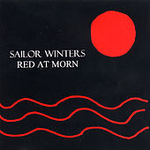 Play & Download Red At Morn (Instrumental) by Sailor Winters | Napster