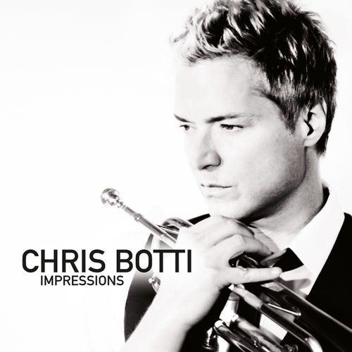 Chris Botti: Impressions von Chris Botti