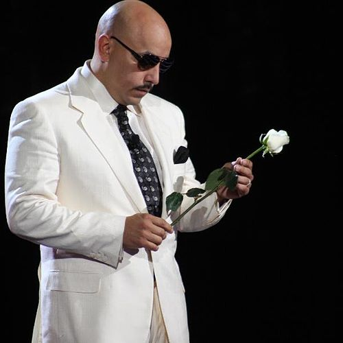 Play & Download Yo Te ExtraÑare by Lupillo Rivera | Napster