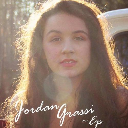 Play & Download Jordan Grassi - EP by Jordan Grassi | Napster