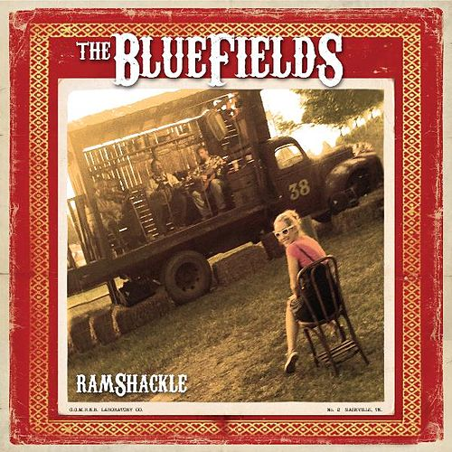 Play & Download Ramshackle by Blue Fields | Napster