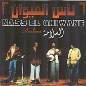 Play & Download Assallama by Nass El Ghiwane | Napster