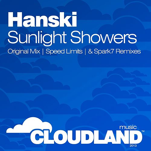 Play & Download Sunlight Showers by Hanski | Napster