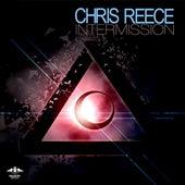 Intermission by Chris Reece