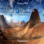 Play & Download Tierra Pacifica by Dennis O'Neill | Napster