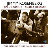 Play & Download The Alternative by Jimmy Rosenberg | Napster