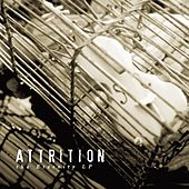Play & Download The Eternity LP (Remastered) by Attrition | Napster