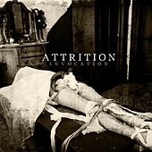 Play & Download Invocation (Remastered) by Attrition | Napster