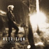 Action And Reaction w/Audio Leter (Remastered) by Attrition