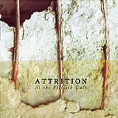 Play & Download At The Fiftieth Gate (Remastered w/Bonus Tracks) by Attrition | Napster