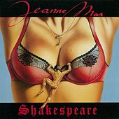 Play & Download Shakespeare by Jeanne Mas | Napster