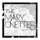 Play & Download Hit the Waves - Single by The Mary Onettes | Napster
