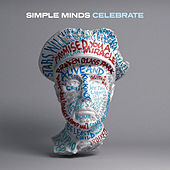 Celebrate Greatest Hits by Simple Minds