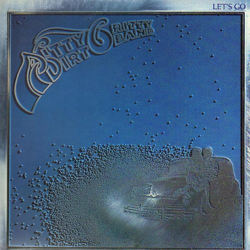 Let's Go by Nitty Gritty Dirt Band