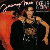 Coeur en stéréo (Nouvelle version) by Jeanne Mas