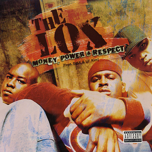 Play & Download Money, Power & Respect by The Lox | Napster