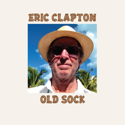Old Sock by Eric Clapton